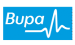 Bupa-Logo-100