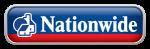 Nationwide-Logo-100